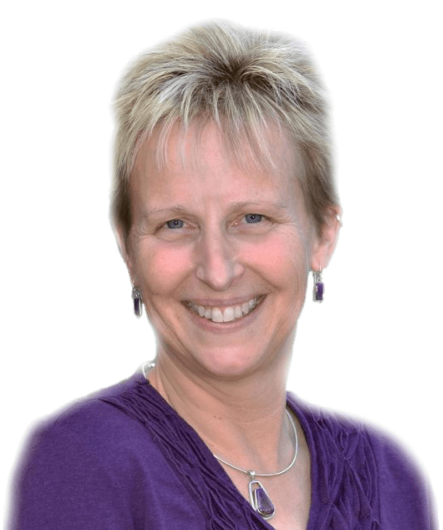 """Angel Talk with Sue"" with Sue Broome"